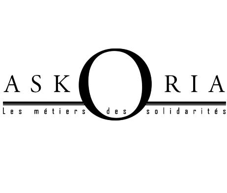 Askoria, formation et métiers de la solidarité,