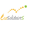 PILOTE : EcoSolidaires