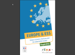 Couverture_Europe_ESS_Avise