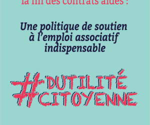 contrats_aides_contrats_aides