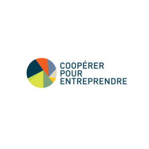 Coope_Cooperer_pour_entreprendre