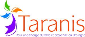 logo_taranis