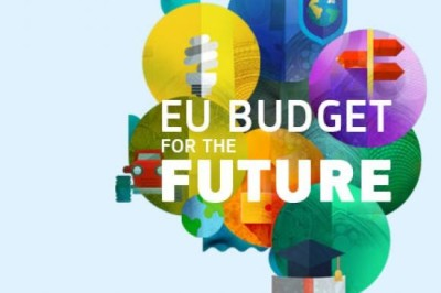UE_budget-featured