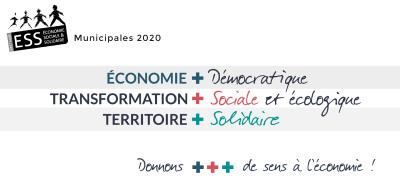Un_kit_ressources_sur_lESS_pour_les_municipales_de_2020_KIT-MUNICIPALES-2020_bandeau-kit-municipales-2020