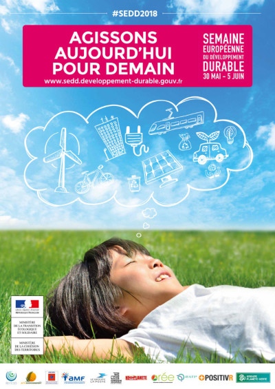 develop.durable_semaine_developpement_durable