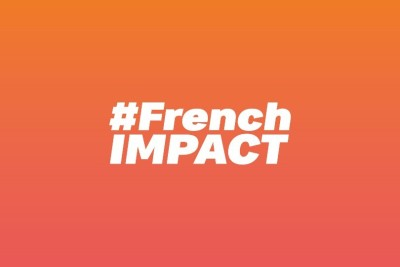 french_impact_frenchimpact