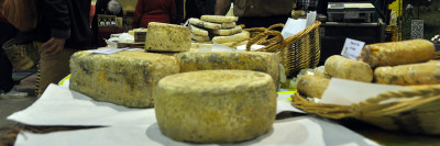 fromages_fromages