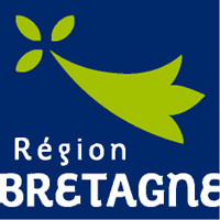 region_bzh_CR